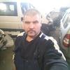 Юрий, 47, г.Воронеж