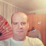 Сергей 50 Калинковичи