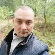 Алексей 36 лет (Стрелец) Арзамас