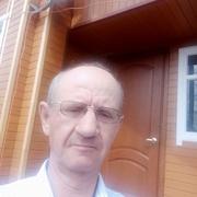 Михаил 65 Москва