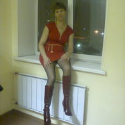 Подружиться с пользователем ирина 54 года (Дева)