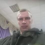 Сергей Дружин, 33, г.Димитровград