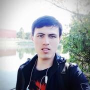 farhad, 31, г.Байконур