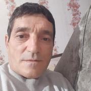 Ралиф 55 Усть-Каменогорск