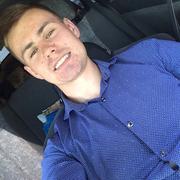 Владислав 29 лет (Лев) Торбеево