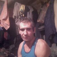 Саша, 43 года, Дева, Киев