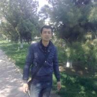 Фуркат, 22 года, Стрелец, Ташкент