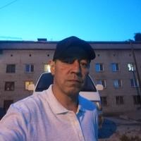 Алексей, 46 лет, Близнецы, Благовещенск