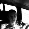 Дима, 21, г.Шахты