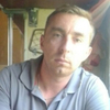 graff, 36, г.Дармштадт