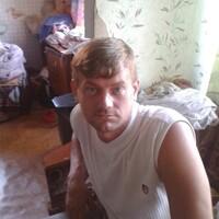 Дмитрий, 45 лет, Овен, Благовещенск