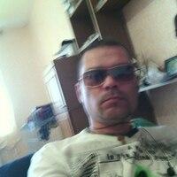 Юрик, 42 года, Рак, Череповец