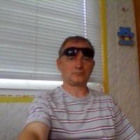 Олег, 47 лет, Козерог, Винница