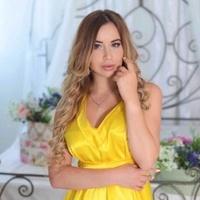 Anjelikka11, 25 лет, Лев, Стамбул