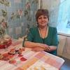 марина, 30, г.Усть-Кут