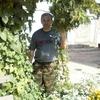 сергей, 52, г.Мичуринск