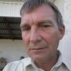 Александр, 47, г.Выселки