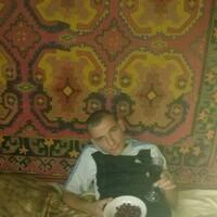 Станислав Шапошников, 37 лет, Дева, Барнаул