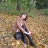 Svetlana, 34, г.Рени