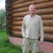 вячеслав, 59 лет, Весы