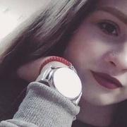 Карина, 16, г.Житомир