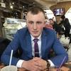 Валера, 22, г.Дзержинск