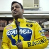 Sayeed, 33, г.Эль-Джахра