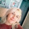 Инна, 41, г.Дзержинск