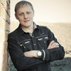 Руслан, 27, г.Миргород