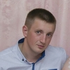 Anatoly, 24, г.Житомир
