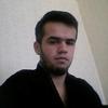 АКБАР, 24, г.Душанбе