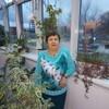 лидия, 59, г.Тольятти