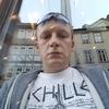 Yury Filippov, 41, г.Кёльн