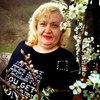 ольга, 45, г.Белогорск