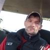 михаил, 40, г.Керчь