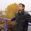 Анатолий, 30, г.Днепродзержинск