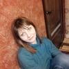 Марина, 45, г.Волгоград