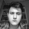 Богдан, 23, Могильов-Подільський