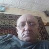 Сергей, 56, г.Урюпинск