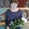 Татьяна Фоменко, 55, г.Белгород