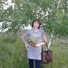 маришка, 35, г.Усть-Каменогорск