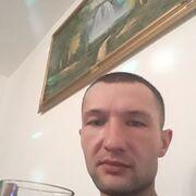Ваня, 30, г.Актобе