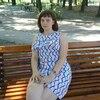 Марина, 17, г.Доброполье