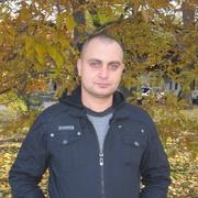 chmell 41 Киев