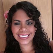 rebecca, 30, г.Лос-Анджелес