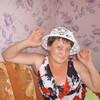 мила, 52, г.Пермь