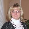 Светлана, 37, г.Светлогорск