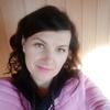 Olga, 40, Nizhnegorskiy