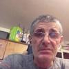 Сейран Надоян, 50, г.Южно-Сахалинск