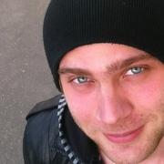 Кирилл 23 Луганськ